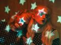Зловещая долина: Стелла МакКартни представила хоррор-фильм с клоунами