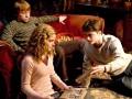 Мир увидит порно по Гарри Поттеру