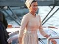 Самая модная женщина арабского мира: Лучшие образы Шейхи Моза