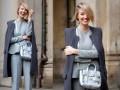 Стильные образы на весну от fashion-блогера Леони Ханне