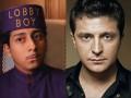 Если бы украинские актеры сыграли в Голливуде