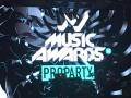 M1 Music Awards 2016: стали известны номинанты