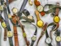 Переход на летнее время 2017: когда переводят часы в Украине