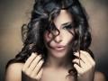 Распространенные проблемы с волосами и их решение