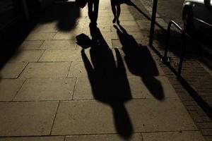 По данным Госстата, каждый четвертый украинец не доживает до 60 лет