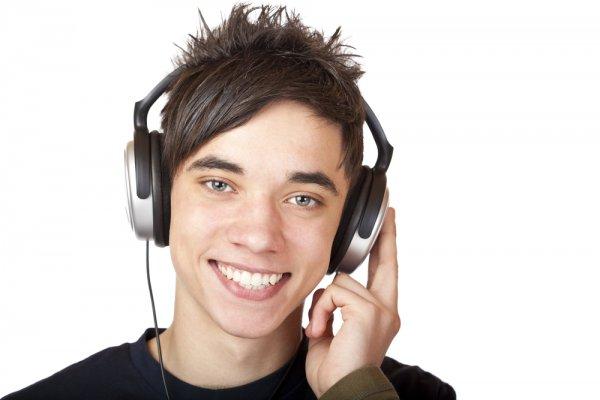 Изучая иностранный язык, старайся имитировать акцент