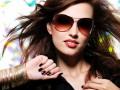 Солнцезащитные очки: на что обратить внимание