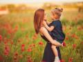О чем нужно ежедневно спрашивать ребенка