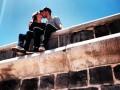 Любовь в Instagram: ТОП-10 фото недели под тегом #love