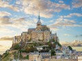 Путешествие во времени: красивейшие замки со всего мира