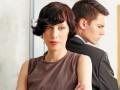 Семейная драма: Если твой муж не хочет ребенка