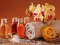 Как подобрать косметическое масло по типу кожи