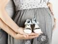 Здоровая беременность: восемь полезных привычек для будущих мам