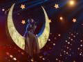 Голос країни 7 сезон: во втором прямом эфире судьи пели с участниками