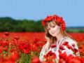 День независимости Украины: Открытки