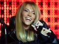 Евровидение 2017: в России прокомментировали возможность замены Самойловой