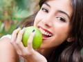 Витаминный стол весны: Как избежать авитаминоза