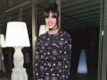 Джамала: Организация Недели моды в Украине лучше, чем в Лондоне