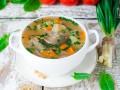 Что приготовить из грибов: ТОП-5 рецептов