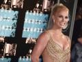 Бритни Спирс представила новый трек Do You Wanna Come Over