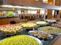 Системы питания в отелях: Как расшифровать аббревиатуру?