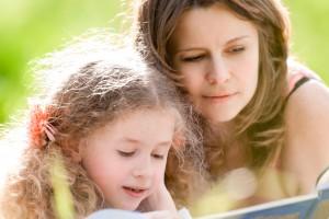 Конец июля - самое время начинать подготавливать ребенка к школе