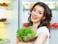 Как быстро сбросить вес: ТОП-4 уловки