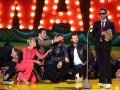 MTV Movie Awards 2015: Роберт Дауни-младший назван актером поколения