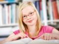 Близорукость: Как уберечь школьника от этого недуга