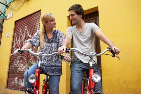 как преодолеть смущение при знакомстве
