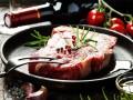 Как меняется калорийность продуктов после приготовления