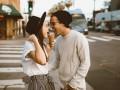 Вещи, которые нельзя рассказывать людям о своих отношениях