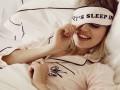 Как заснуть быстрее: секреты здорового сна
