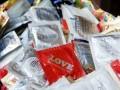 В Лос-Анджелесе проведут референдум по использованию презервативов порноактерами