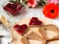 Как приготовить завтрак в постель на День святого Валентина