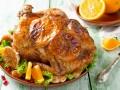 Курица с апельсинами: ТОП-5 рецептов на Новый год