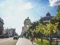 Путешествуй по Украине: что посмотреть в Одессе