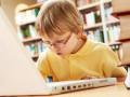 Сколько времени ребенку можно проводить за компьютером