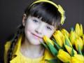 Каких растений следует опасаться ребенку