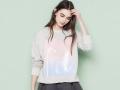 Модные юбки 2015 из киевских магазинов