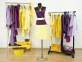 Какой цвет одежды моден летом-2014