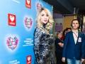 Big Love Show 2016: Брежнева, LOBODA и Alekseev выступили в Москве
