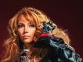 Евровидение 2017: организаторы предложили Самойловой участвовать дистанционно