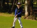 Развивает не по-детски: почему ребенку стоит заняться гольфом