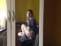 Уже не смешно: подборка нелепых селфи в Instagram