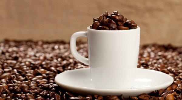 Женщины-любительницы кофе быстрее станут мамами