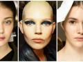 Красота от кутюр: Beauty-тренды 2014 с Недели высокой моды