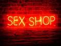 Что выбрать в секс-шопе?