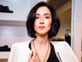 Анна Завальская о шопинге, уходе за собой и музыкальных поисках себя