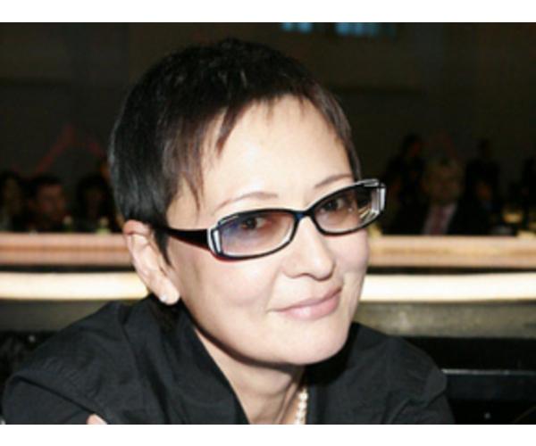 Постоянная ссылка: Ирина Хакамада - политик. irina_hakamada_foto_6.